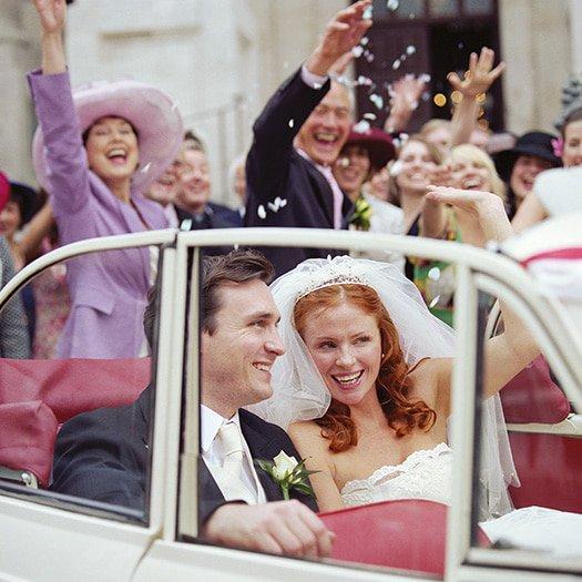 J'ai-envie-de-preparer-sereinement-mon-mariage