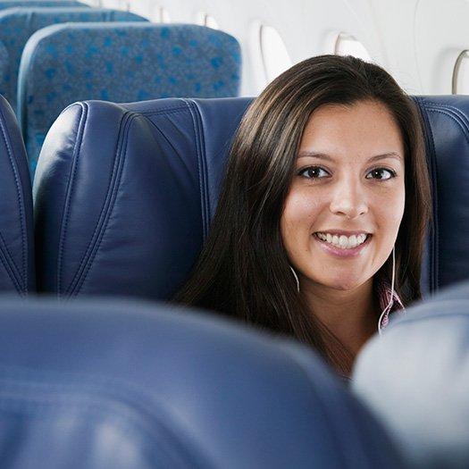 j'ai-eniv-de-voyager-paisiblement-en-avion