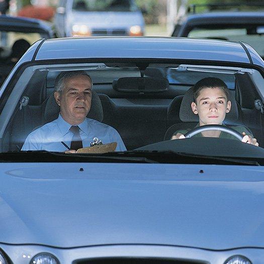 j'ai-envi-d'avoir-mon-permis-de-conduire