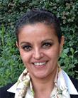 Corinne Aguilar