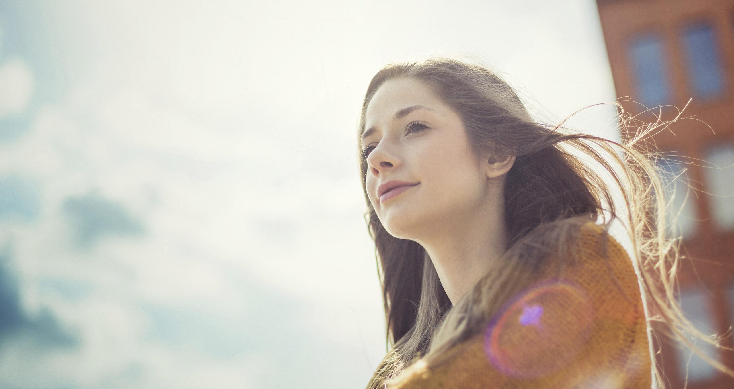Questionnaire Fleur de Bach - Test & Bilan Emotionnel Personnalisé